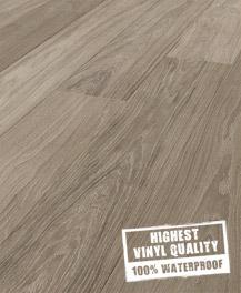 Columbus EUROSTYLE Avant-Garde Waterproof Vinyl Plank Flooring