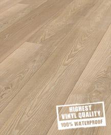 Ocean Drive EUROSTYLE Avant-Garde Waterproof Vinyl Plank Flooring