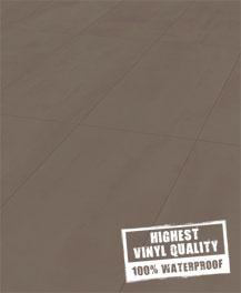 Porcini EUROSTYLE Avant-Garde Waterproof Vinyl Tile Flooring