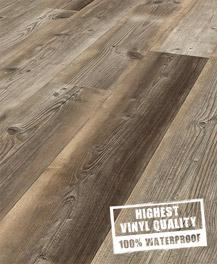 Rocky Mountain Way EUROSTYLE Avant-Garde Waterproof Vinyl Plank Flooring