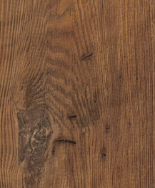 Bakersfield Chestnut EUROSTYLE Classic Laminate Flooring
