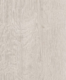 Eurostyle German Premium Laminate Flooring Vancouver Bc