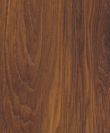 Red River Hickory EUROSTYLE Handscraped Laminate Flooring