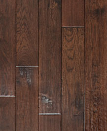 Francesca handscraped engineered hardwood floorhouse Flooring modesto