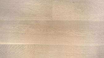 Francesca Signature Oak Brandenburg Brushed Hardwood Wide Plank Flooring