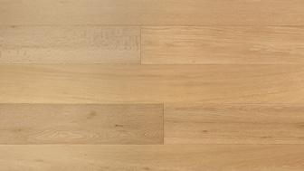 Francesca Signature Oak Chiaro Brushed Hardwood Wide Plank Flooring