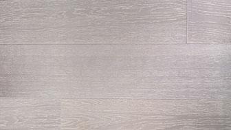 Francesca Signature Oak Iceland Brushed Hardwood Wide Plank Flooring