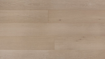 Francesca Signature Oak Pietra Brushed Hardwood Wide Plank Flooring