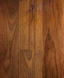 Francesca American Walnut Engineered Hardwood Flooring