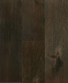 Francesca Hard Maple Espresso Engineered Hardwood Flooring
