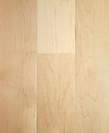 Francesca Hard Maple Engineered Hardwood Flooring