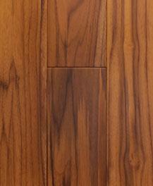 Francesca Tigerwood Engineered Hardwood Flooring