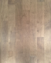 Novabelle Maple Bali Engineered Hardwood Flooring