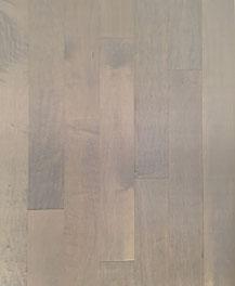 Novabelle Maple Greystone Engineered Hardwood Flooring