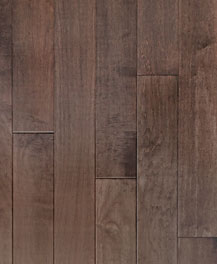 Novabelle Maple Komodo Engineered Hardwood Flooring