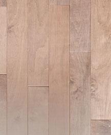 Novabelle Maple Sierra Engineered Hardwood Flooring