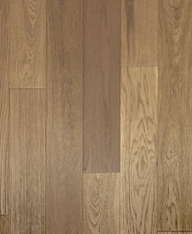 Novabelle Oak Champagne Engineered Hardwood Flooring