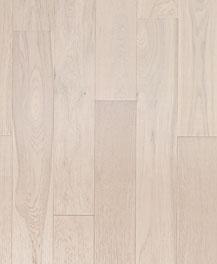 Novabelle Oak Coastal Fog Engineered Hardwood Flooring