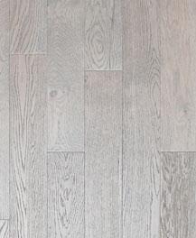 Novabelle Oak Glaze Engineered Hardwood Flooring