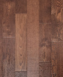 Novabelle Oak Santa Fe Engineered Hardwood Flooring