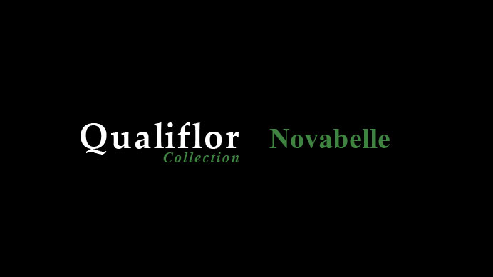 Novabelle Engineered Hardwood Flooring Vancouver