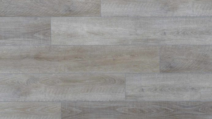 Vinyl Flooring Vancouver Etm Thermacore Rc Engineered