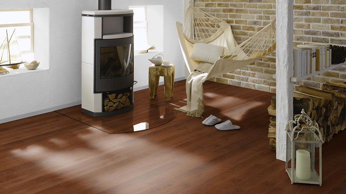 Vancouver Flooring Products